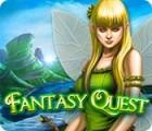 Fantasy Quest igra