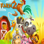 Farm 2 igra