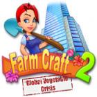 Farm Craft 2: Global Vegetable Crisis igra
