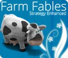 Farm Fables: Strategy Enhanced igra