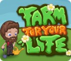 Farm for your Life igra