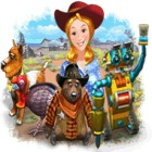 Farm Frenzy 3: American Pie igra