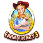 Luda farma 3 igra