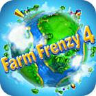 Farm Frenzy 4 igra