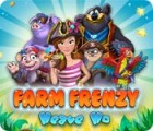 Farm Frenzy: Heave Ho igra
