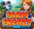 Farm Frenzy Inc. igra