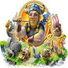 Farm Frenzy: Viking Heroes igra