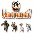 Farm Frenzy igra