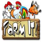 Farm It! igra