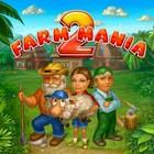 Farm Mania 2 igra