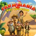 Farm Mania: Hot Vacation igra