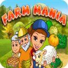 Farm Mania: Stone Age igra