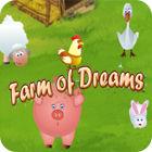 Farm Of Dreams igra