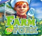 Farm to Fork igra