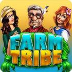 Farm Tribe igra