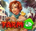 Farm Up igra