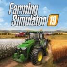 Farming Simulator 2019 igra
