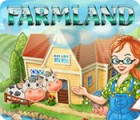Farmland igra