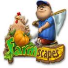 Farmscapes igra