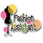 Fashion Assistant igra