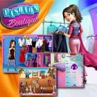 Fashion Boutique igra
