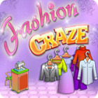 Fashion Craze igra