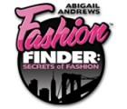 Fashion Finder: Secrets of Fashion NYC Edition igra