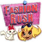 Fashion Rush igra