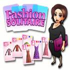 Fashion Solitaire igra