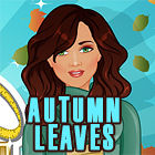 Fashion Studio: Autumn Leaves igra