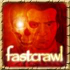 Fast Crawl igra