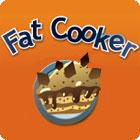 Fat Cooker igra