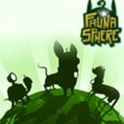 FaunaSphere igra