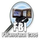 FBI: Paranormal Case igra
