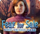 Fear for Sale: City of the Past igra