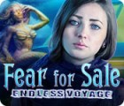 Fear for Sale: Endless Voyage igra