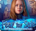 Fear for Sale: The Dusk Wanderer igra