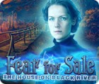 Fear for Sale: The House on Black River igra