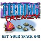 Feeding Frenzy igra