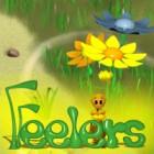 Feelers igra