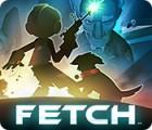Fetch igra