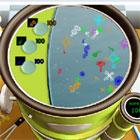 Fever Frenzy: Under the Microscope igra