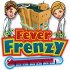 Fever Frenzy igra
