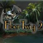 Fiber Twig 2 igra