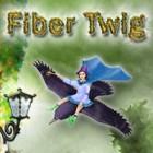 Fiber Twig igra