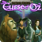Fiction Fixers: The Curse of OZ igra