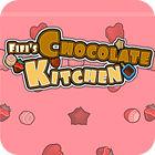 Fifi's Chocolate Kitchen igra