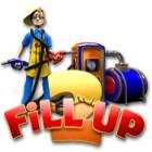 Fill Up 2 igra