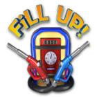 Fill Up! igra