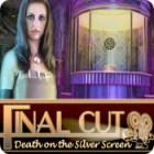 Final Cut: Death on the Silver Screen igra